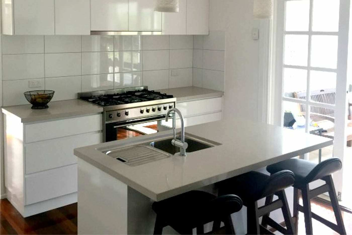 Affordable and Best Value Kitchens Brisbane